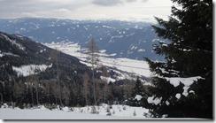 Wintersport 2013 040