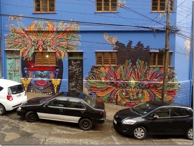Valparaiso_DSC04856