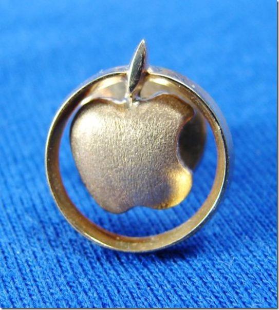 old-apple-merchandise-21