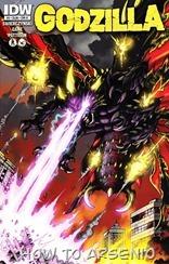 Godzilla 003-000a