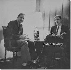 elderhawkey