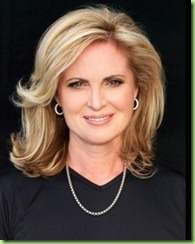 ann-romney-2-sized