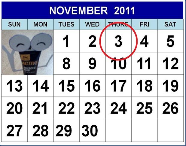 November-2011-Calendar-4