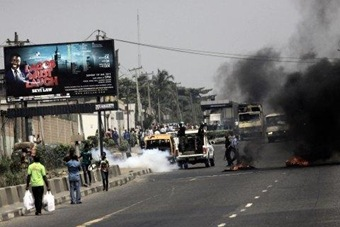 ap_nigeria-protests_oil_3jan12_eng_480