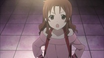 [HorribleSubs] Kokoro Connect - 01 [720p].mkv_snapshot_21.28_[2012.07.07_17.24.23]