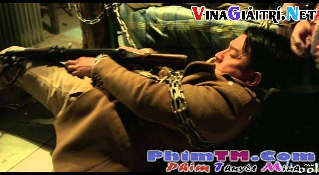 Xem Phim Giải Cứu Con Tin - Saving Mr. Wu - phimtm.com - Ảnh 1
