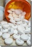 Ritalin-SR-20mg-full