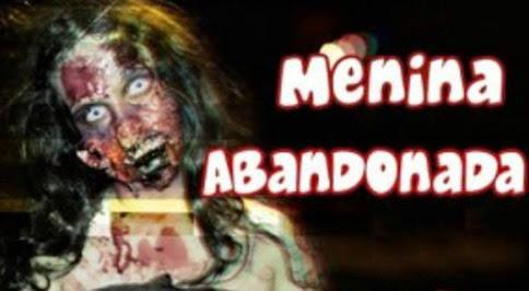 La terrorífica broma de una niña perdida conmociona Brasil