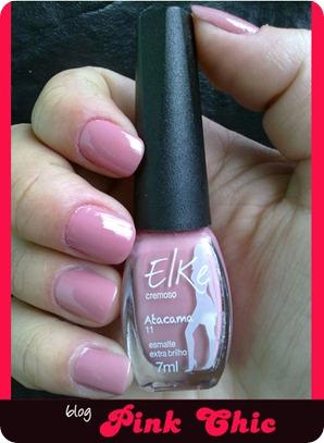esmalte_elke_atacama_blog_pink_chic_04