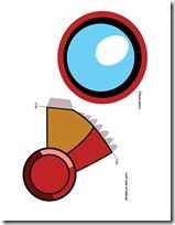 mascara iron man oara imprimir (3)