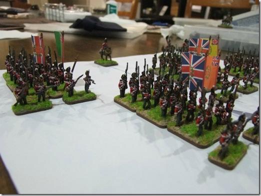 infantry 2