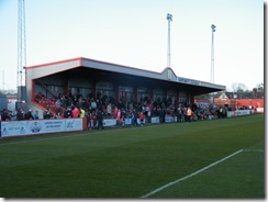 Tamworth V Woking  20-4-13 (19)