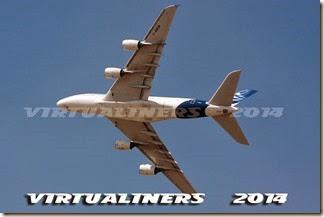 PRE-FIDAE_2014_Vuelo_Airbus_A380_F-WWOW_0023