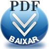 Baixar - PDF