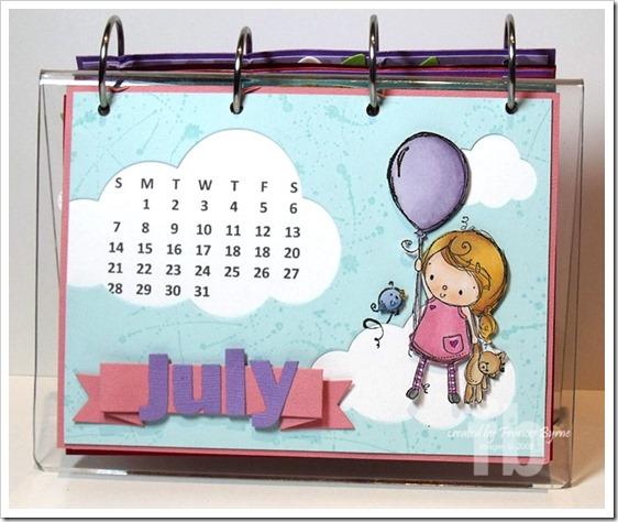 CCEE1329-Calendar-Girl-2-wm