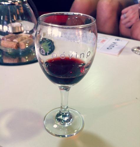 Carpe Vino_3