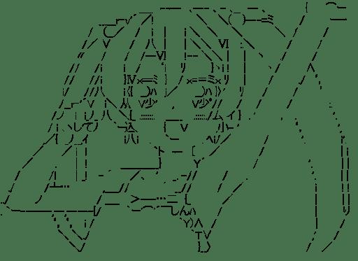 エミ エマヌエーラ・ポルラローラ (変態王子と笑わない猫。)