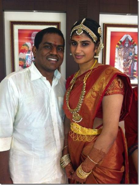 Yuvan-Shankar-Raja-Wedding-Images-1