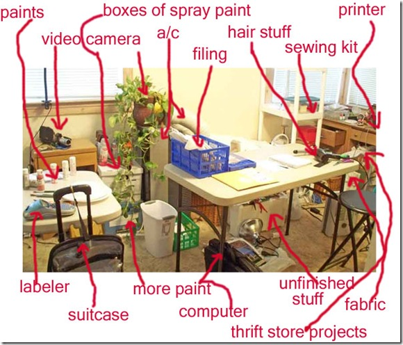 organize-craft-room-15