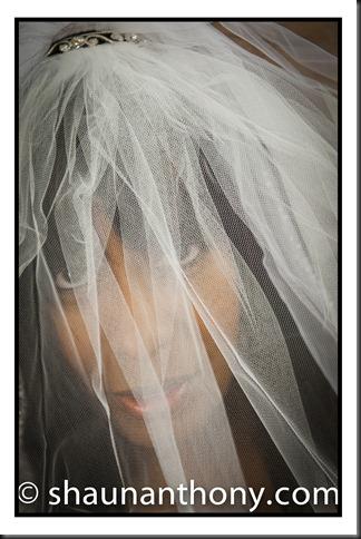 Janice & Greg WeddingBlog-15