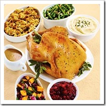 wegmans_thanksgiving_dinners