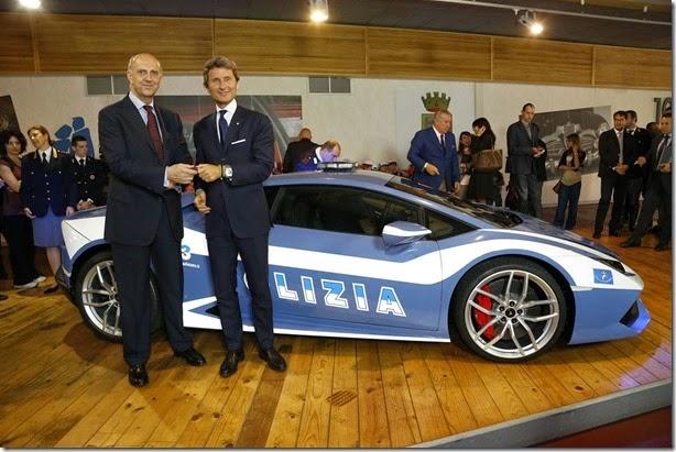 Lamborghini-Huracan-LP610-4-Polizia-4[4]