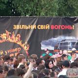 boombox_16062011_27.jpg