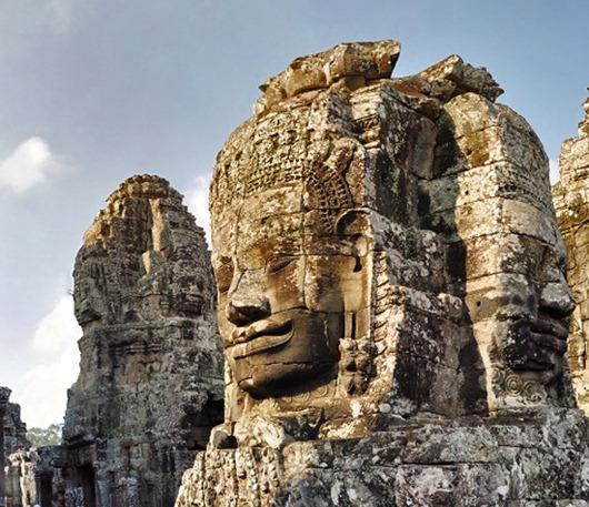 cambodia_000024_0013