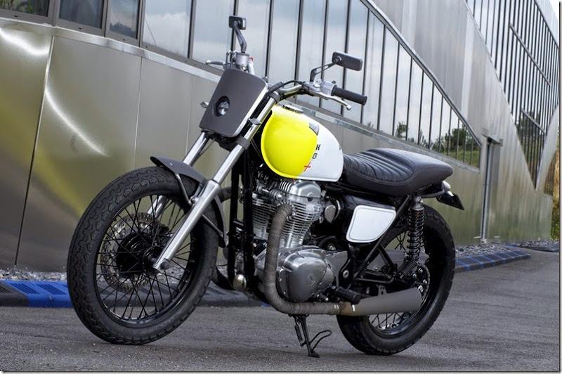 Kawasaki-W800-Starck-Boxer-5