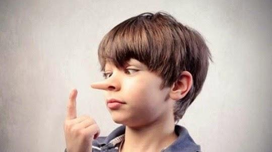برنامج كشف الكذب للأيفون والأيباد والأيبود