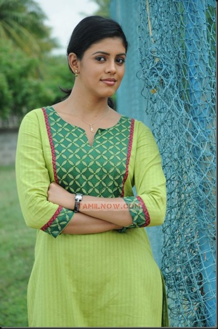 actress-iniya-still-723