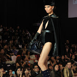 Philippine Fashion Week Spring Summer 2013 Parisian (92).JPG