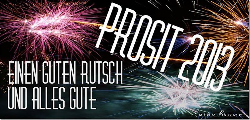 prosit2013