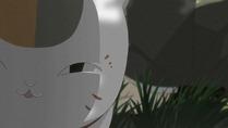[RS] Natsume Yuujinchou Shi 1 [720p].mkv_snapshot_11.42_[2012.01.02_23.37.34]