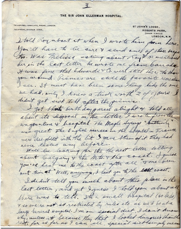 28 Aug 1917 3