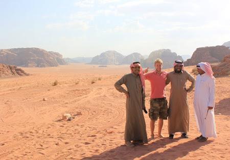 in jordan with the Bedouin.jpg