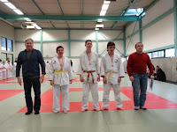 judo-adapte-coupe67-721-SMILE.jpg