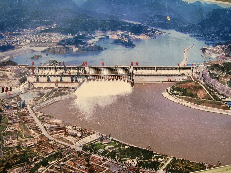 three-gorges-dam-6