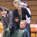 St Baldricks Day 2012_04.jpg