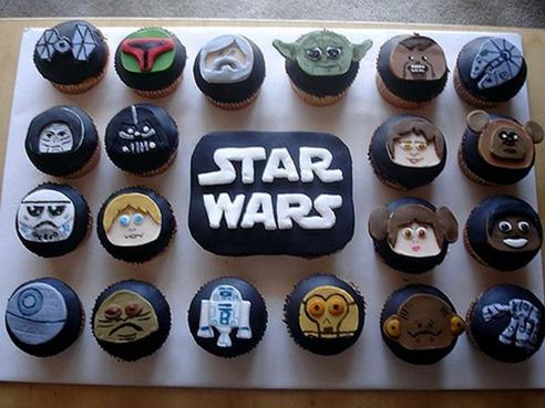 cupcakes-nerd-04
