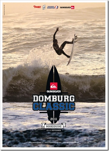 Domburg_classic_2011_A2.indd