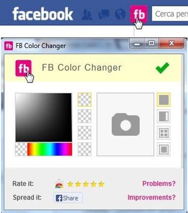 colori-facebook