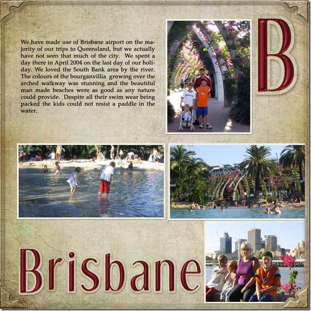 Travel_B_Brisbane