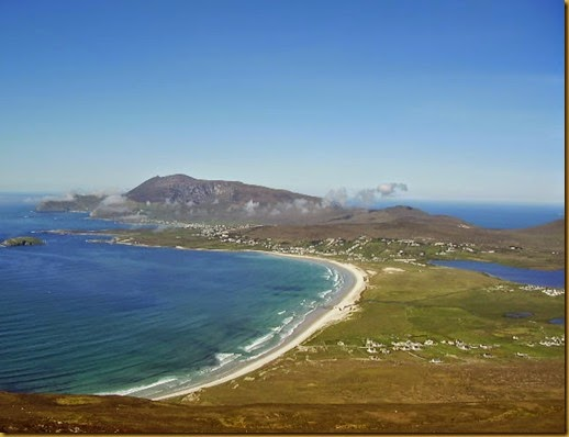 achill_head_from_minauan