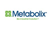 metabolix logo