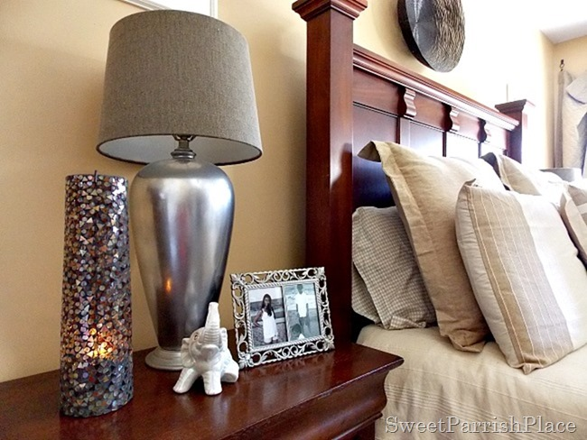 Goodwill Lamp Makeover8