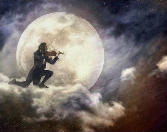 tvorchestvo-Paganini