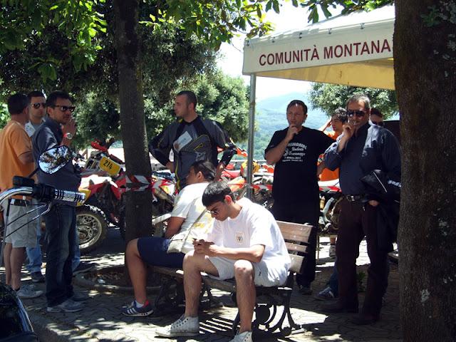campionato_enduro_2011_37_20110628_2047357907.jpg