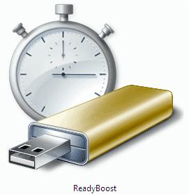 ReadyBoost su Linux