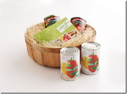 2011-Muir-Glen-Organic-Reserve-Gift-Basket